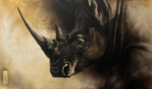 Gentle-_mood_rhino